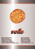 potis-katalog-2013.pdf