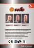 Bedienungsanleitung-Grill-Elektro-E1-E2-E3.pdf