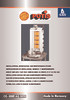 Bedienungsanleitung-Grill-GAS.pdf